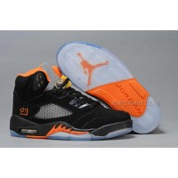Women Air Jordan 5 Retro AAA 212 New Arrival