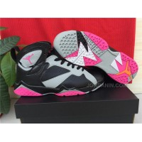 Women Sneakers Air Jordan VII Retro 220 New Arrival