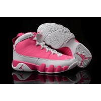 Women Sneakers Air Jordan IX Retro 212 New Arrival