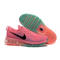 Women Nike Air Max 2014 Flyknit Sneakers 260 New Arrival