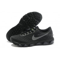 Women Nike Air Max 2014 20K Running Shoe 201