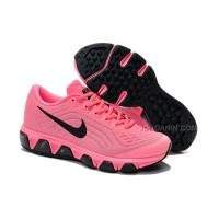 Women Nike Air Max 2014 20K Running Shoe 200
