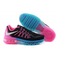 Women Nike Air Max 2015 Running Shoe 205 New Arrival