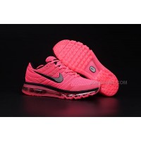 Women Nike Air Max 2017 KPU Sneakers 207