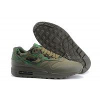 Women Nike Air Max 1 Sneakers 265 New Arrival