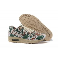 Women Nike Air Max 1 Sneakers 261 New Arrival