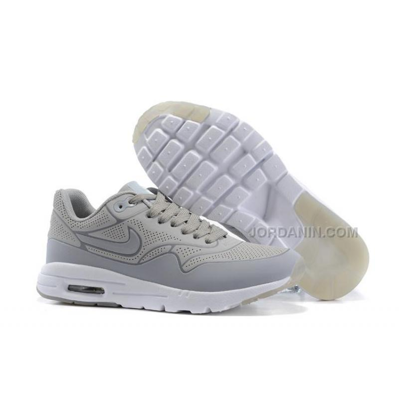 cf42c4e09686 USD  72.00. Women Sneakers Nike Air Max 1 Ultra Moire 250 New Arrival ...