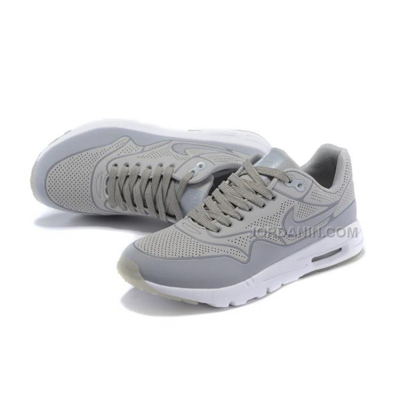 c1283bd7573f ... Women Sneakers Nike Air Max 1 Ultra Moire 250 New Arrival ...