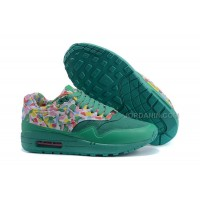 Women Nike Air Max 1 Sneakers 263 New Arrival