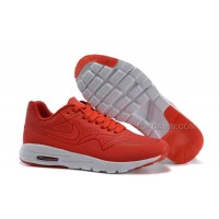 Women Sneakers Nike Air Max 1 Ultra Moire 242 New Arrival