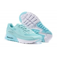 Women Sneakers Nike Air Max 90 Ultra 274 New Arrival