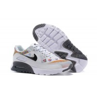 Women Sneakers Nike Air Max 90 Ultra 270 New Arrival