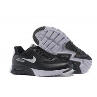 Women Nike Air Max 90 Sneakers 266 New Arrival