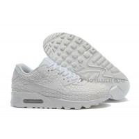 Women Nike Air Max 90 Sneakers 279 New Arrival