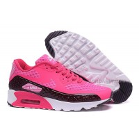 Women Air Max 90 Nike Sneakers 257