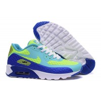 Women Air Max 90 Nike Sneakers 256
