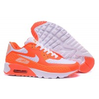 Women Air Max 90 Nike Sneakers 255