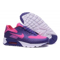 Women Air Max 90 Nike Sneakers 258