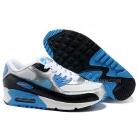 Women Nike Air Max 90 Running Shoe 228