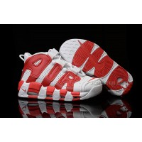 Women Air More Uptempo Nike Sneakers 206 New Arrival