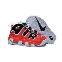 Women Air More Uptempo Nike Sneakers 203 New Arrival