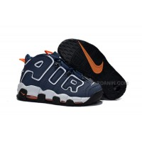 Women Air More Uptempo Nike Sneakers 205 New Arrival