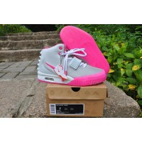 Women Nike Air Yeezy 2 Shoes AAA 203 New Arrival