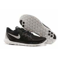Women Nike 5.0 Running Shoe 298 Free Shipping