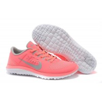 Women Nike FS Lite Running Shoe 273
