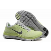 Women Nike Free 3.0 V4 Running Shoe 227