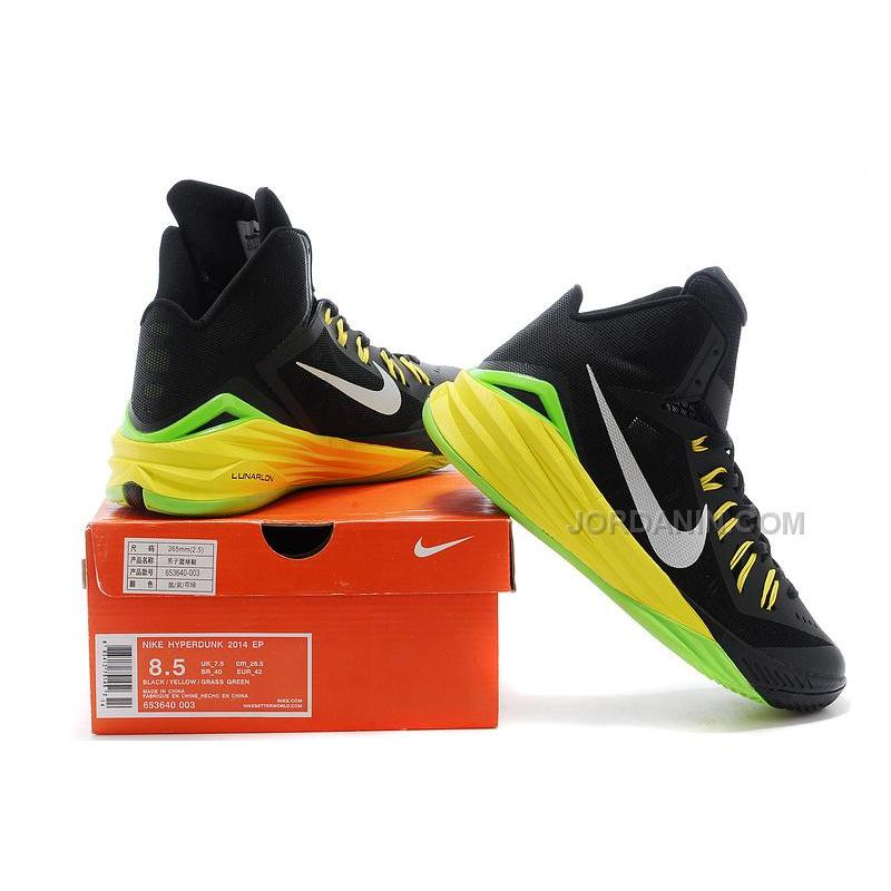 the best attitude d2319 5770b ... promo code for women nike hyperdunk 2014 basketball shoe 209 new  arrival 482ec 3d579