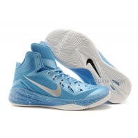 Women Nike Hyperdunk 2014 Basketball Shoe 213 New Arrival