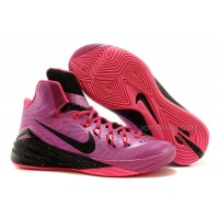 Women Nike Hyperdunk 2014 Basketball Shoe 207 New Arrival