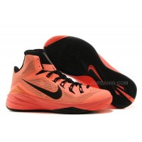 Women Nike Hyperdunk 2014 Basketball Shoe 206 New Arrival