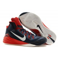 Women Nike Hyperdunk 2014 Basketball Shoe 204 New Arrival