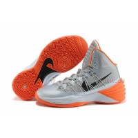 Women Nike Hyperdunk 2013 Basketball Shoe 201 New Arrival