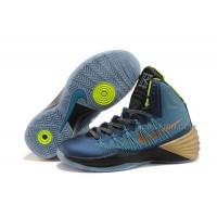 Women Nike Hyperdunk 2013 Basketball Shoe 202 New Arrival