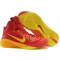 Women Nike Hyperdunk 2014 Basketball Shoe 203 New Arrival