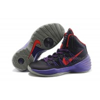 Women Nike Hyperdunk 2013 Basketball Shoe 200 New Arrival
