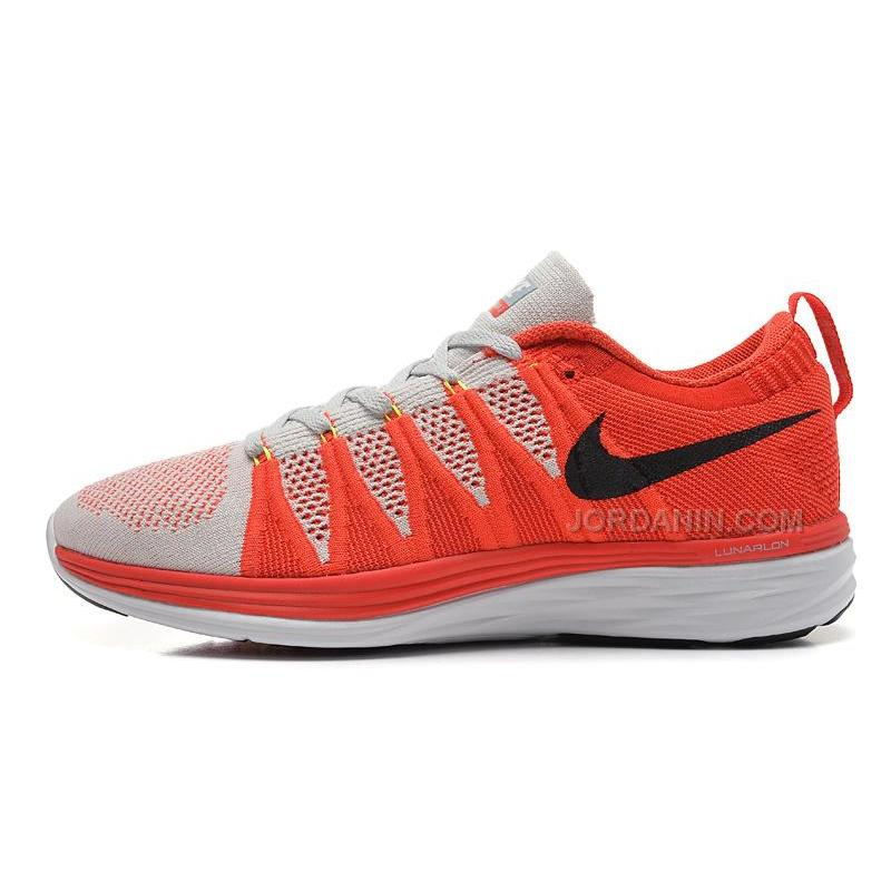 outlet store 5ceed 5ed95 ... purchase women nike flyknit lunar 2 running shoe 205 free shipping  54a0b f1a9d