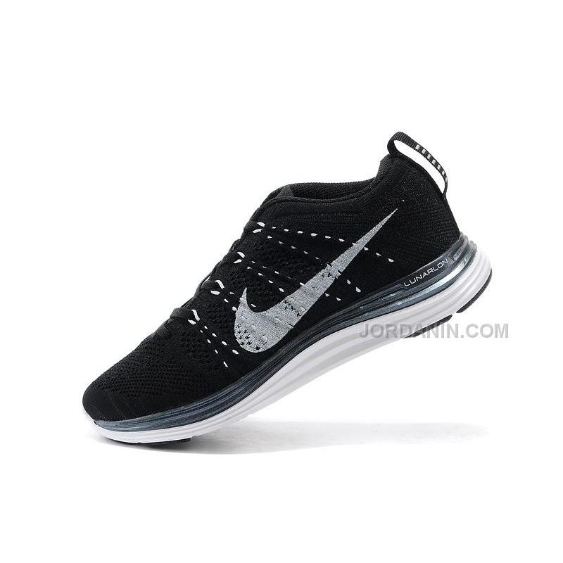 various colors 5c56b dec92 USD  75.00  225.00. Women Nike Flyknit Lunar 1 Running Shoe ...