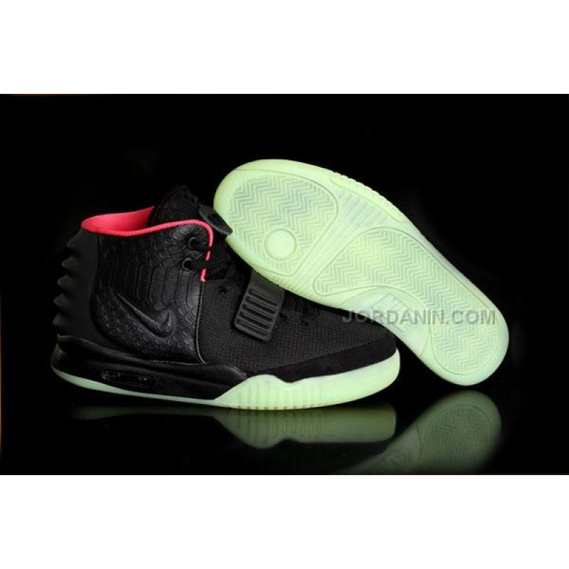 USD  76.00. Online Women Nike Air Yeezy 2 Fire Red ... 9994eb81d0