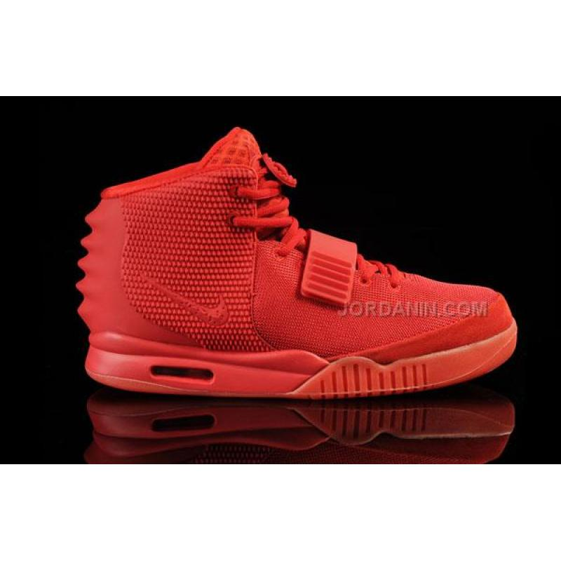 USD  75.00  225.00. Cheap Women Nike Air Yeezy 2 Red October ... f5fb2cf88a
