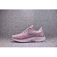 Nike AIR ZOOM PEGASUS 35 Mesh Breathable Running Shoes Women Shoes 942855-601 Online