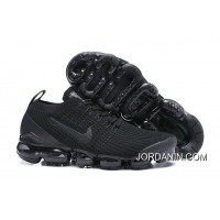 Discount Women Nike Air VaporMax 2019 Sneakers SKU:180956-210
