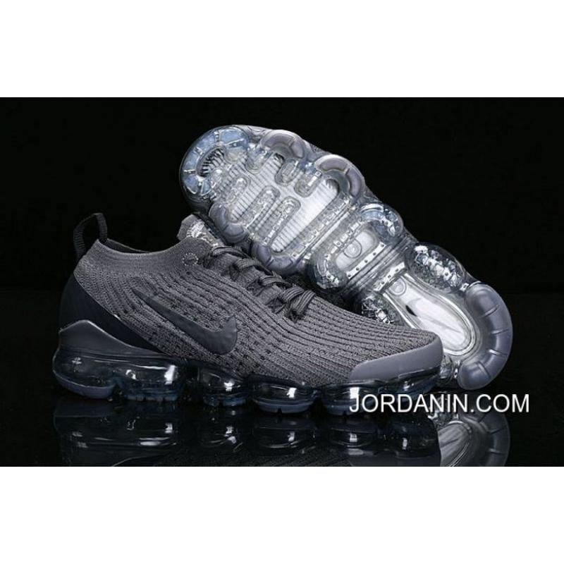 huge selection of 71157 7f568 Women Nike Air VaporMax 2019 Sneakers SKU:50025-219 New Release