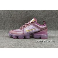 Latest Style Women Nike Air VaporMax 2019 Sneakers SKU:204779-225