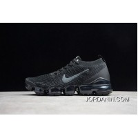 Women Nike Air VaporMax 2019 Sneakers SKU:216187-235 New Year Deals