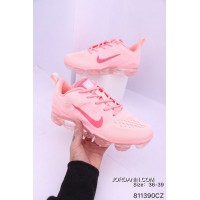 Buy Now Women Nike Air VaporMax 2019 Sneakers SKU:195984-244