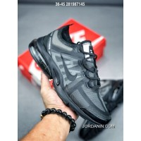 Hot Selling Women Nike Air VaporMax 2019 Sneakers SKU:226892-253